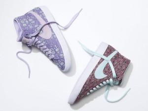 nike_liberty_baskets_capel_pepper_imprim___motif_fleurs_6687_north_545x-300x225