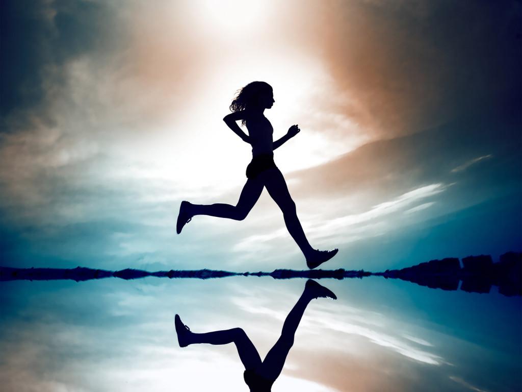 Top 20 des trucs auxquels on pense obligatoirement quand on fait un jogging